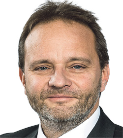 Dr. Johannes-Jörg Riegler