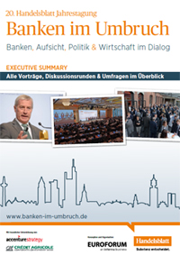 konferenz-bericht