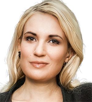 Ellen Frauenknecht
