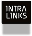 intralinks