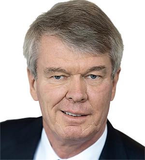 Wolfgang Kirsch