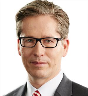 Frank Strauß