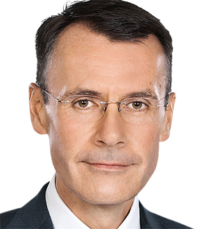 Hermann Merkens