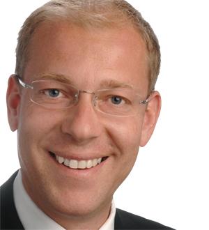 Dr. Thomas Puschmann