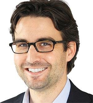 Dr. Oliver Vins