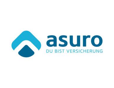 ASURO App