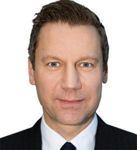Frederic Brunier