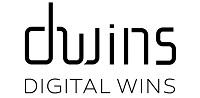 dwins-GmbH_logo