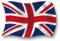 England_Flagge