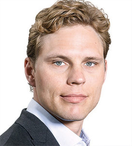 Erik Podzuweit