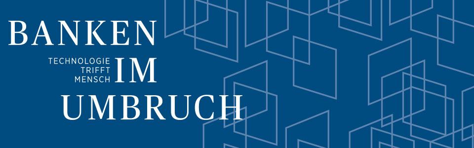 Banken im Umbruch Logo neu