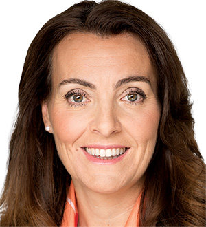 Marija Kolak