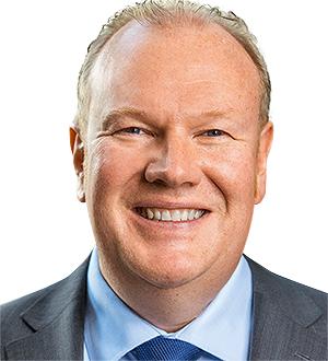 Jörg Vollmer