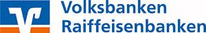 VolksbankenRaiffeisenbanken