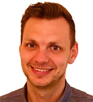 Philipp Allmann