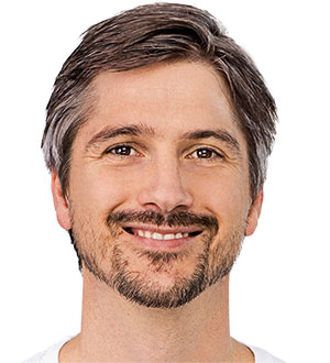 Tim Kunde