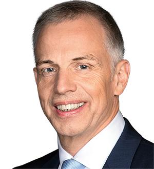 Andreas Krautscheid