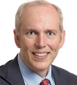 Jakob von Weizsäcker