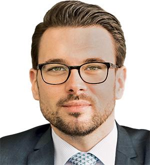 Franz Sebastian Welter