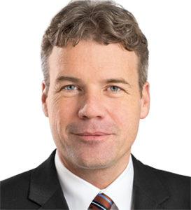 David Ziltener