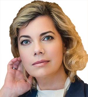 Dr. Anastassia Lauterbach