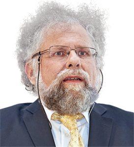 Pierre Heumann
