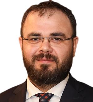 Yakup Sezer