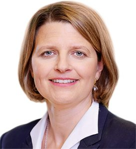 Dr. Fritzi Köhler-Geib
