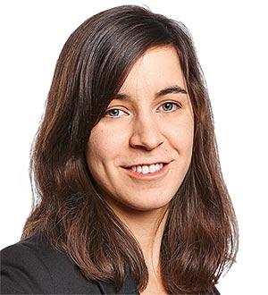 Dana Heide