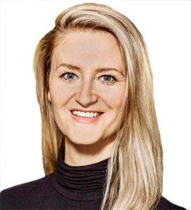 Verena Thaler