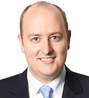 Matthias Hauer, MdB