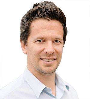 Jens Woloszczak