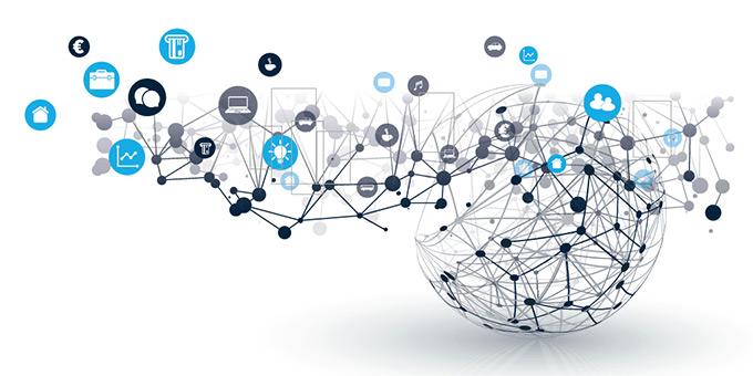 Wie Digitalisierung für mehr Kundennähe sorgt