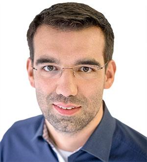 Frederik Pfisterer