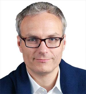 Dr. Stephan Schmidt-Tank