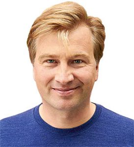 Kristo Käärmann