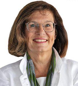 Antje Tillmann