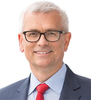 Oliver Klink