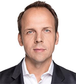 Markus Pertlwieser
