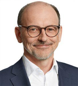 Thomas Groß