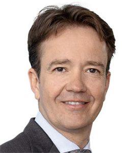 Armin von Falkenhayn