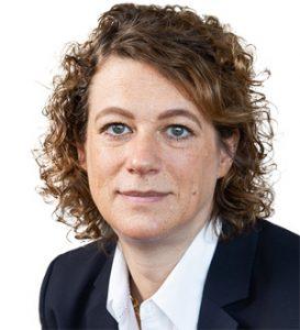 Marina Barth
