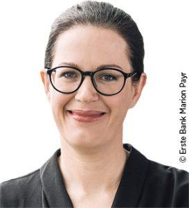 Gerda Holzinger-Burgstaller