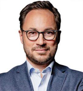 Dirk Kruse