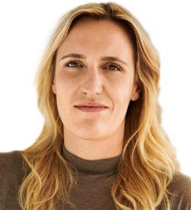 Milena Rottensteiner