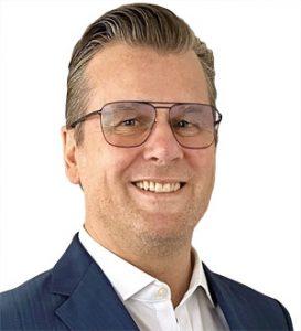 Jens Treskatis