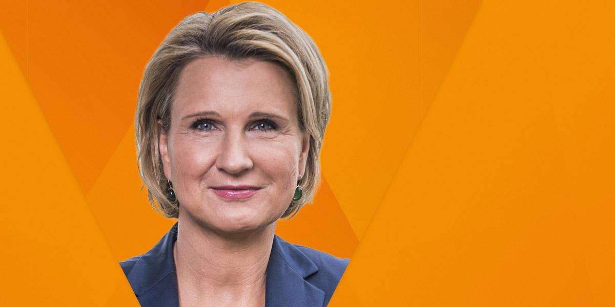 Interview mit Iris Bethge-Krauß, Hauptgeschäftsführerin des Bundesverbandes Öffentlicher Banken, VÖB