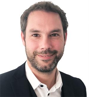 Manuel Hugentobler