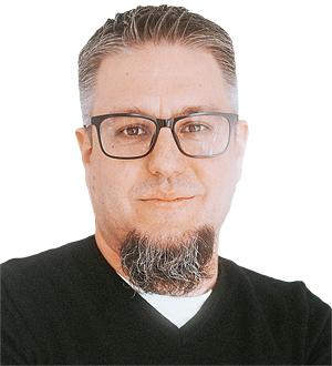 Matthias Lais