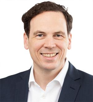 Dr. Felix Lowinski
